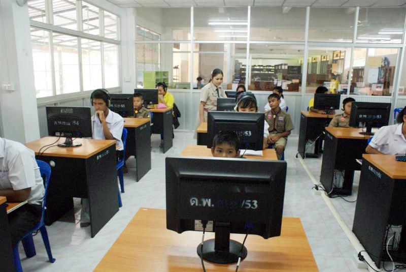Classroom5.JPG