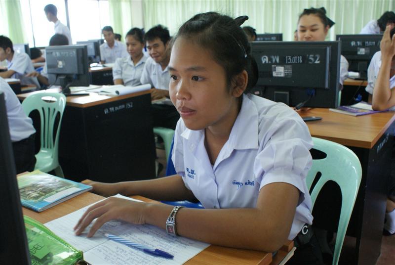 classroom14.JPG