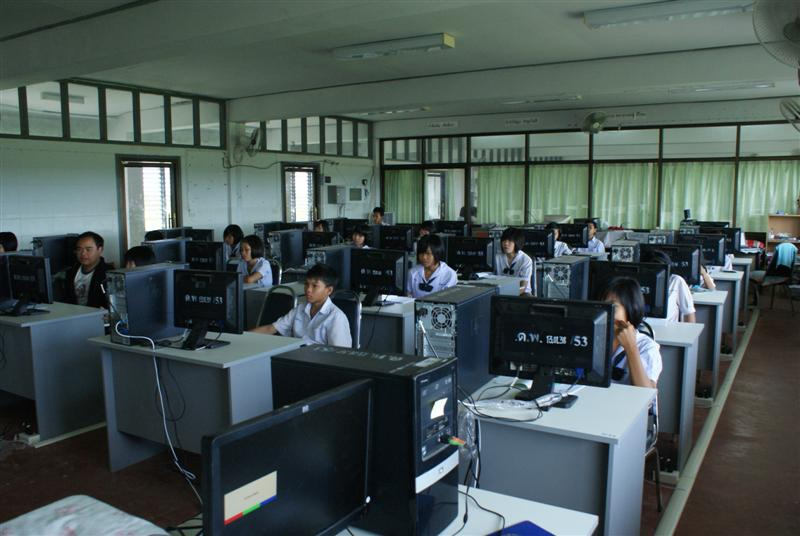 classroom16.JPG