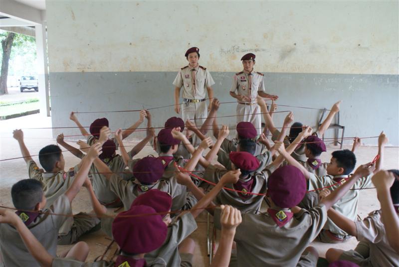 classroom18.JPG