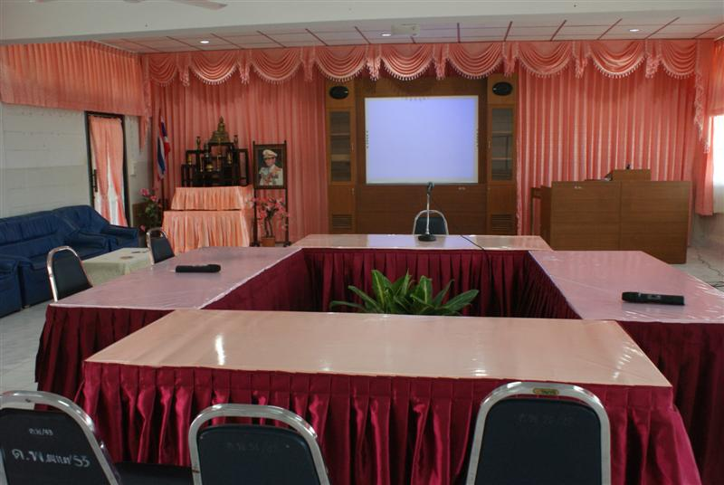classroom20.JPG