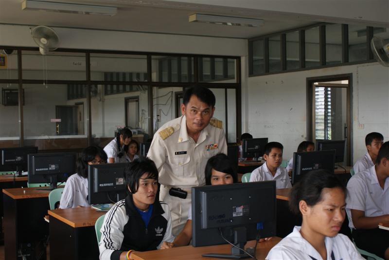 classroom21.JPG