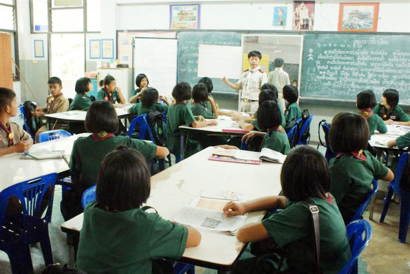 classroom7.JPG
