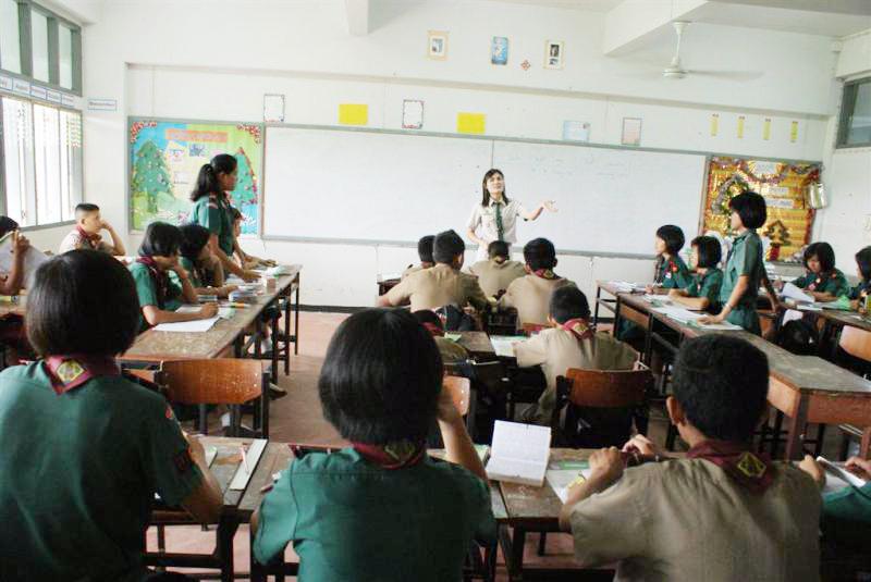 classroom8.JPG