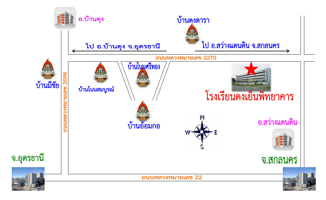 0-map_school.jpg