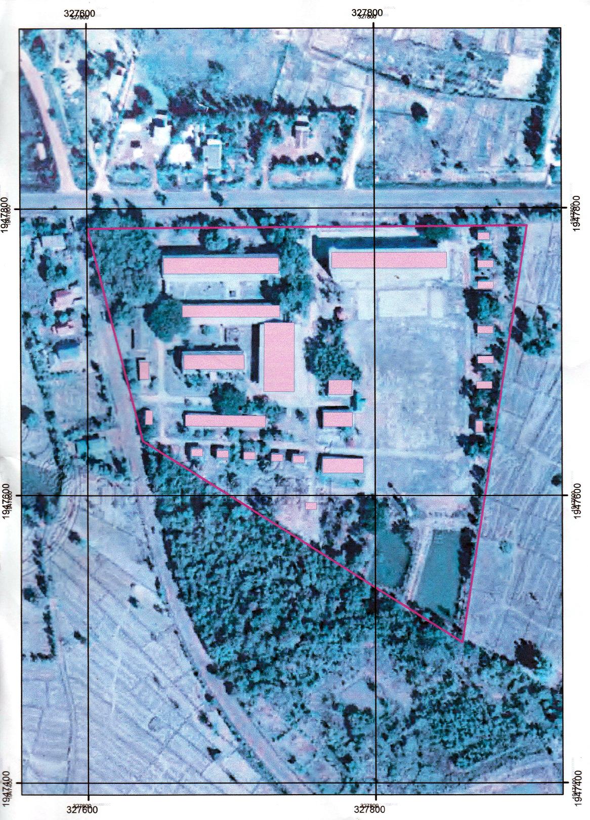 000-map-satellite.jpg